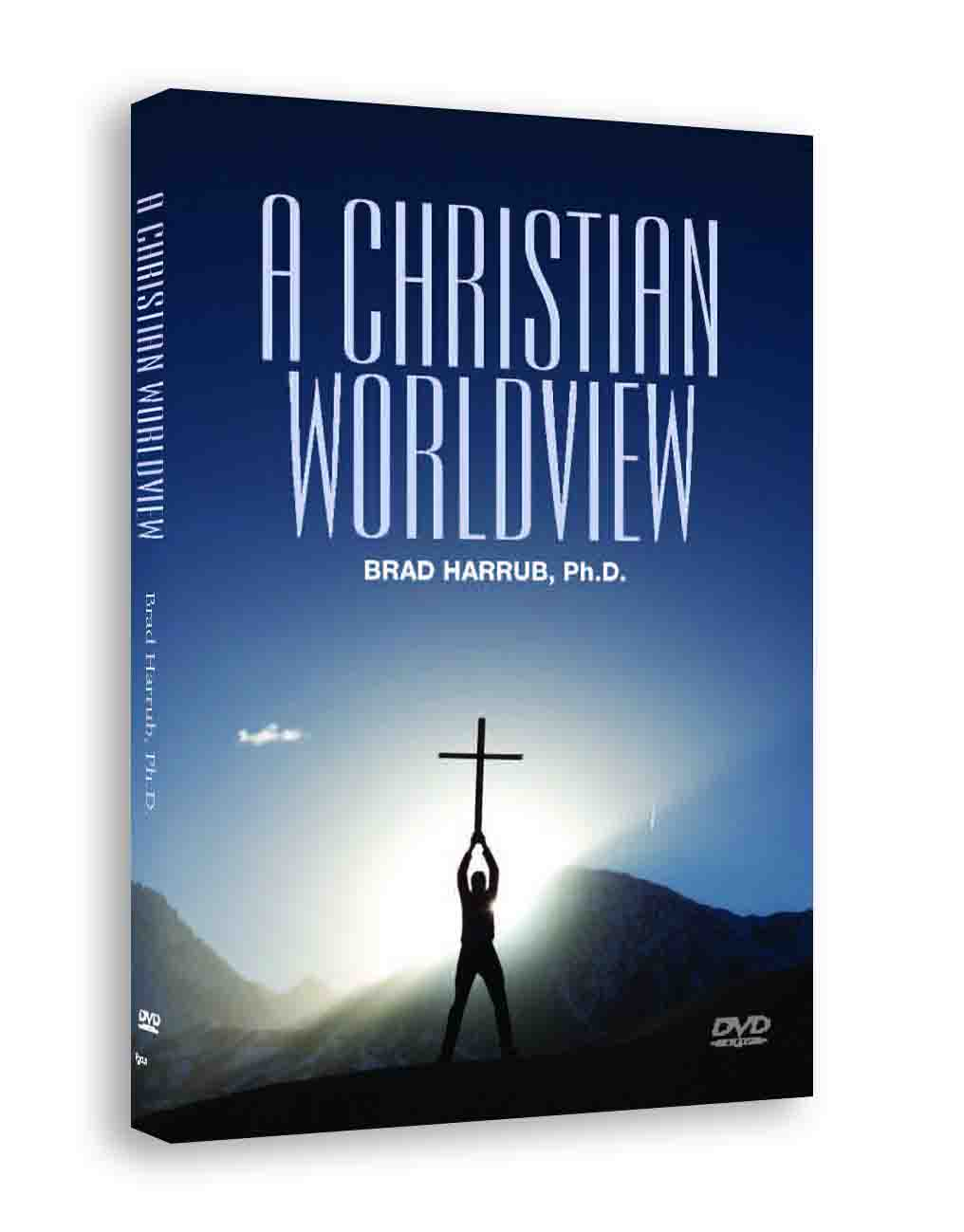 """a christians worldview Biblical worldview essay uploaded by  as a christian i would say that the base of the pyramid is formed by our worldview and faith about the nature of our values, knowledge, and the world in general one value that we must not forget would be that of """"service"""" which is important not only in this profession but to christians as well."""